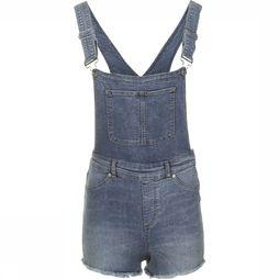 Jumpsuit Bib Spray
