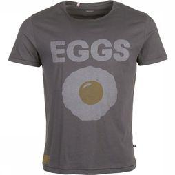 T-shirt Tom eggs