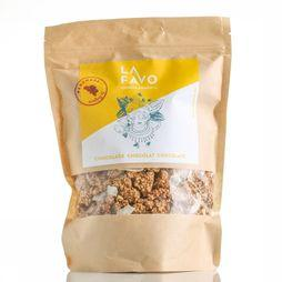 Granola Chocolate 700Gr