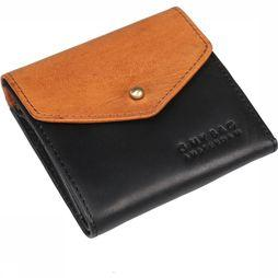 PORTEFEUILLE OMB GEORGIES WALLET