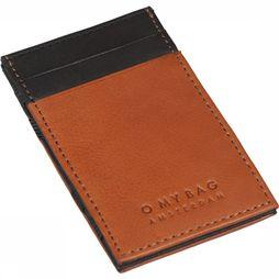 PORTEFEUILLE OMB MAGIC CARDHOLDER