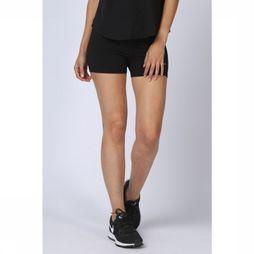 Röhnisch Short Lasting Hot Pants Noir