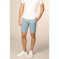 Ben Sherman Short Be-0048851 Lichtblauw