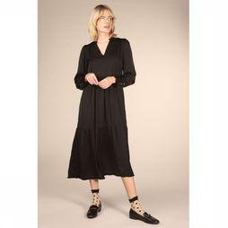 Co'Couture Robe Floyd Noir