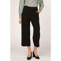Co'Couture Pantalon Sue Noir