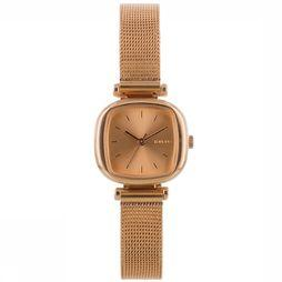 Montre Moneypenny Royale