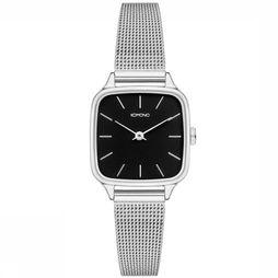 Komono Montre Kate Royale Argent