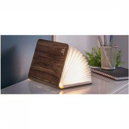 Gadget Smart Booklight Small