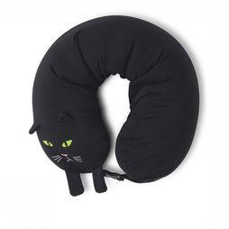 Doiy Gadget Sweet Dreams Cat Zwart