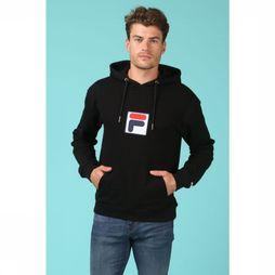 Trui Shawn Hooded