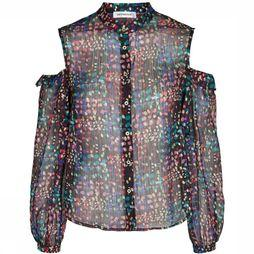Blouse Firework Party