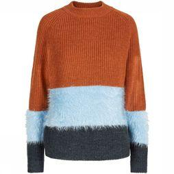 Pull Yaschris Knit