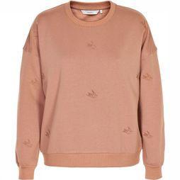 Oranje Trui Dames.Dames Truien Sweaters Cardigans Juttu
