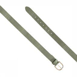 Riem Belt Scale