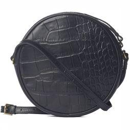 O My Bag Sac Luna Noir