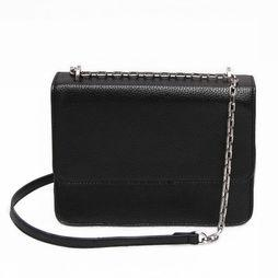 Denise Roobol Sac Cruise Bag Noir