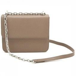 Denise Roobol Sac Mini Cruise Taupe