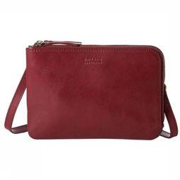 O My Bag Sac Lola Bordeaux