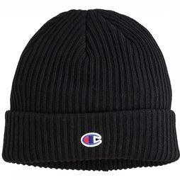 Champion Bonnet 804412 Noir
