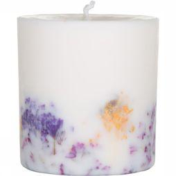 Bougie Wild Flowers Candle