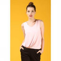 T-Shirt New Karen Jersey