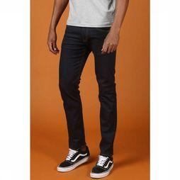Matinique Jeans Priston Donkerblauw