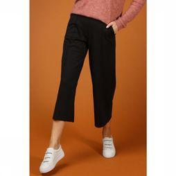 Broek Kate Wide