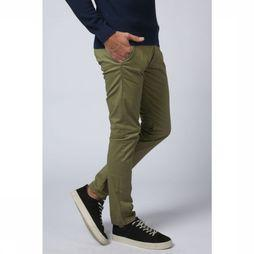 Selected Broek Shhyard Middenkaki