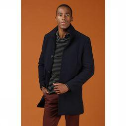 Manteau Slhmosto Wool Ns