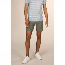 Selected Short straightchris Middenkaki