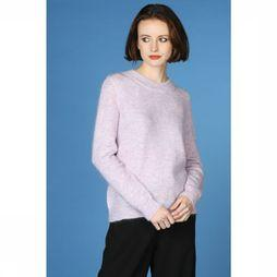 Trui Nete Ls Knit O Neck Pullover Seasonal