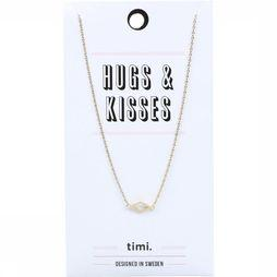 Ketting 2D Diamond