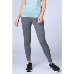Joggingbroek Soft