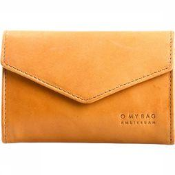 O My Bag Portefeuille Jo's Purse Chameau