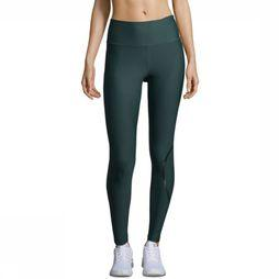 Legging Streamline 7/8 Tights