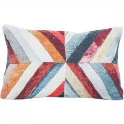 COUSSIN UNC CUSHION BOOGIE NIGHTS 50*30