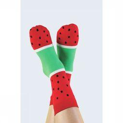 Doiy Chaussettes Watermelon Assortiment