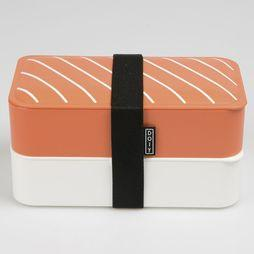 Doiy Bento Lunchbox Nigiri Assortiment