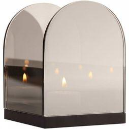 &KLEVERING Bougeoir Reflection Arch Single Or