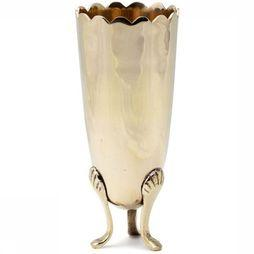 Decoratie Egg Vase