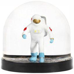Decoration Wonderball Astronaut