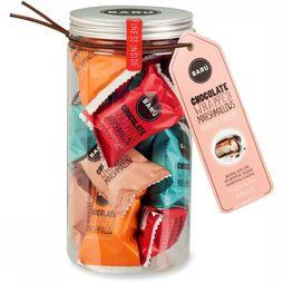 Eten Gift Jar Assorted Flavours