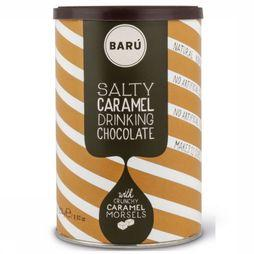 Baru Drinking Powders Salty Caramel Hot Chocolate Pas de couleur