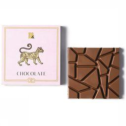 Nourriture Chcolat You Tigra