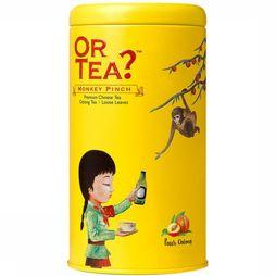 Or Tea? Boisson Monkey Pinch Pas de couleur