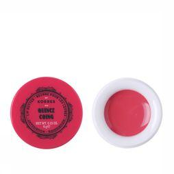 Korres Lip Butter Quince Assortiment