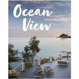Boek Ocean View The Perfect Holiday Homes