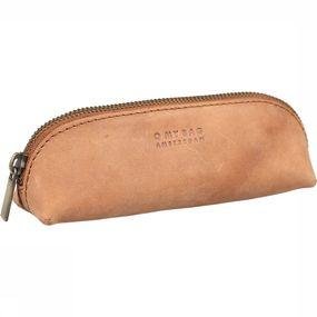 SAC OMB PENCIL CASE SMALL