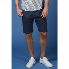 Short Nautical Short