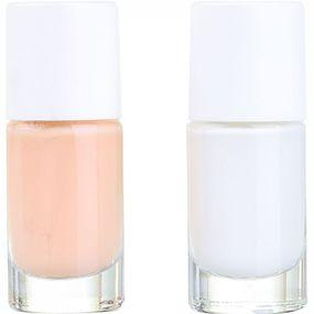 Gadget Set Of 2 Nailpolishes Holy/Anna